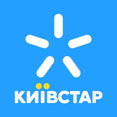 Bequeen - Лазерная эпиляция Киев
